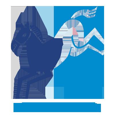 taltos-logo-kocka